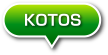 KOTOS
